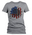 products/american-flag-sunflower-t-shirt-w-sg.jpg