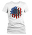 products/american-flag-sunflower-t-shirt-w-wh.jpg