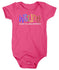 products/autism-seeing-world-differently-baby-one-piece-pk.jpg