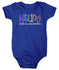 products/autism-seeing-world-differently-baby-one-piece-rb.jpg
