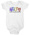 products/autism-seeing-world-differently-baby-one-piece-wh.jpg