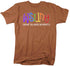 products/autism-seeing-world-differently-shirt-m-auv.jpg