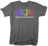 products/autism-seeing-world-differently-shirt-m-ch.jpg