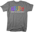 products/autism-seeing-world-differently-shirt-m-chv.jpg