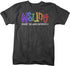 products/autism-seeing-world-differently-shirt-m-dh.jpg