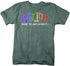 products/autism-seeing-world-differently-shirt-m-fgv.jpg