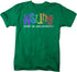 products/autism-seeing-world-differently-shirt-m-kg.jpg