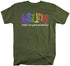 products/autism-seeing-world-differently-shirt-m-mgv.jpg