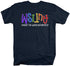 products/autism-seeing-world-differently-shirt-m-nv.jpg