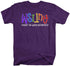 products/autism-seeing-world-differently-shirt-m-pu.jpg