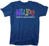 products/autism-seeing-world-differently-shirt-m-rb.jpg