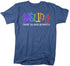 products/autism-seeing-world-differently-shirt-m-rbv.jpg