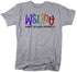 products/autism-seeing-world-differently-shirt-m-sg.jpg