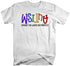 products/autism-seeing-world-differently-shirt-m-wh.jpg