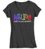 products/autism-seeing-world-differently-shirt-vbkv.jpg