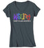 products/autism-seeing-world-differently-shirt-vch.jpg