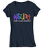 products/autism-seeing-world-differently-shirt-vnv.jpg