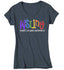 products/autism-seeing-world-differently-shirt-vnvv.jpg