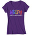 products/autism-seeing-world-differently-shirt-vpu.jpg