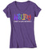 products/autism-seeing-world-differently-shirt-vpuv.jpg