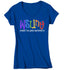 products/autism-seeing-world-differently-shirt-vrb.jpg