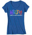 products/autism-seeing-world-differently-shirt-vrbv.jpg