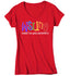 products/autism-seeing-world-differently-shirt-vrd.jpg