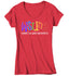 products/autism-seeing-world-differently-shirt-vrdv.jpg
