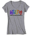 products/autism-seeing-world-differently-shirt-vsg.jpg