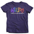 products/autism-seeing-world-differently-shirt-y-pu.jpg