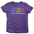 products/autism-seeing-world-differently-shirt-y-put.jpg