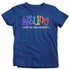 products/autism-seeing-world-differently-shirt-y-rb.jpg