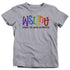 products/autism-seeing-world-differently-shirt-y-sg.jpg