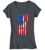 products/awesome-american-flag-shirt-w-vch.jpg