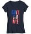 products/awesome-american-flag-shirt-w-vnv.jpg