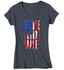 products/awesome-american-flag-shirt-w-vnvv.jpg