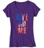 products/awesome-american-flag-shirt-w-vpu.jpg