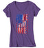 products/awesome-american-flag-shirt-w-vpuv.jpg