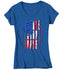 products/awesome-american-flag-shirt-w-vrbv.jpg
