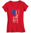 products/awesome-american-flag-shirt-w-vrd.jpg