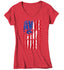 products/awesome-american-flag-shirt-w-vrdv.jpg