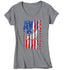 products/awesome-american-flag-shirt-w-vsg.jpg