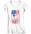 products/awesome-american-flag-shirt-w-vwh.jpg