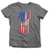 products/awesome-american-flag-shirt-y-ch.jpg