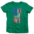 products/awesome-american-flag-shirt-y-gr.jpg