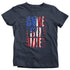 products/awesome-american-flag-shirt-y-nv.jpg