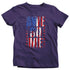 products/awesome-american-flag-shirt-y-pu.jpg