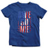 products/awesome-american-flag-shirt-y-rb.jpg