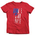 products/awesome-american-flag-shirt-y-rd.jpg