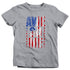 products/awesome-american-flag-shirt-y-sg.jpg